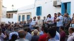 Les bijoutiers protestent et appellent à la réforme du secteur