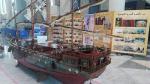 معرض وثائقي في مدينة الثقافة بمناسبة الإحتفال بالذكرى 60 لإنبعاث جيش البحر