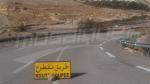 تمغزة : الأمطار تخلّف أضرارا جسيمة بالقطاعين الفلاحي والسياحي