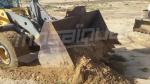 Kasserine: la protection civile utilise un drone pour rechercher des personnes portées disparues