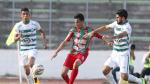 الرابطة الأولى - الجولة الخامسة : الملعب التونسي 1-2 شبيبة القيروان