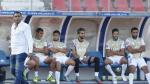 Ligue 1 (5e journée) : ST 1 - 2 JSK