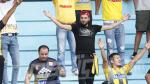 Ligue 1: Club Africain (0-2) Club A.Bizertin