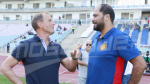 Ligue 1 Club S.Hammam Lif (0-2) Espérance S.Tunis
