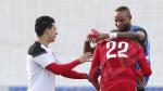Ligue 1 : l'ESS s'impose in extremis face au CSHL