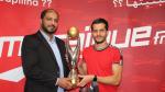 La Coupe de la CAF chez MosaiqueFM