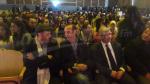 Kasserine : inauguration des journées cinématographiques de carthage