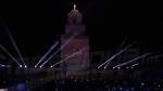 Fête du Mouled : des festivités à Kairouan