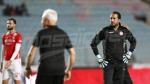 المنتخب الوطني ينهزم وديا أمام المغرب