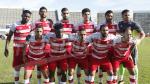 الرابطة الأولى  النادي الإفريقي (2-1) مستقبل قابس