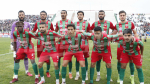 الرابطة الأولى : الملعب التونسي 1-1 النادي الصفاقسي