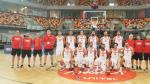 Basket-Qualifications au Mondial 2019: La Tunisie bat le Maroc