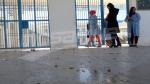 Des délinquants et des élèves sèment la terreur dans les rues et les établissements scolaires de Bouhajla