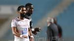 رابطة الأبطال:الإفريقي يفوز على الجيش الرواندي ويتأهل للدور 16