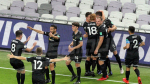 Mondial des clubs: Al Ain (3-3) Team Wellington (4-3) TAB