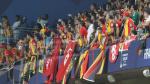 مونديال الأندية: نادي العين (3-0) الترجّي الرياضي