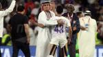 Mondial des clubs: Al Aïn se qualifie à la finale