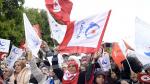 Ennahdha célèbre la révolution du 14 janvier