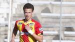 Ligue 1: Espérance S.Tunis (2-0) Union S.Ben Guerdane