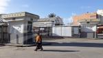 Tunis: Paralysie totale du trafic des trains et des métros