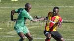رابطة الأبطال: الترجي الرياضي (2-0) بلاتينيوم