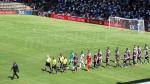 الكونغو: أجواء مباراة النادي الإفريقي ومازمبي