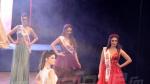صابرين خليفة منصور من المهدية تفوز بلقب ملكة جمال تونس