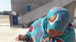 Kairouan sans eau ni électricité