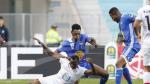 رابطة الأبطال:التعادل يحسم مباراة الإفريقي ومازمبي