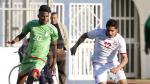 Amical: Tunisie Olympique (1-1) Algérie Olympique
