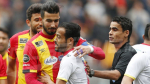 Ligue 1 : Espérance S.Tunis (1-1) Etoile S.Metlaoui