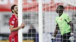 Coupe arabe : l'ESS se contente du minimum face à Al Merreikh