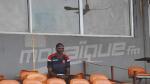 Coupe de la Confédération : dernière séance d'entrainement de l'ESS avant d'affronter l'Enugu Rangers