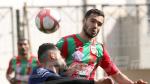 Ligue 1: l'Espérance bat le Stade tunisien 2-1