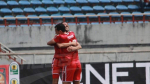 CAFCC: Enugu Rangers (0-2) Etoile S.Sahel