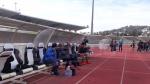 Dernière séance d'entraînement du CA avant le match face au CS Constantine