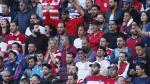 رابطة الأبطال:النادي الإفريقي (1-0) الاسماعيلي المصري