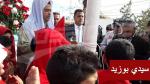 تونس تحيي الذكرى 81 لعيد الشهداء