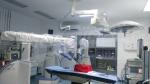 رئيس الحكومة يدشن جملة من الفضاءات الطبية في معهد صالح عزيز