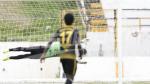 الرابطة المحترفة الأولى - الجولة 19 :النادي البنزرتي - النادي الافريقي