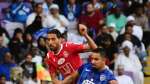 Coupe arabe: l'ESS sacrée