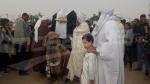 مهرجان تراث اولاد سيدي عبيد في دورته الثانية