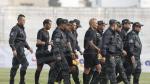 Ligue 1: Union S.Monastirienne (0-1) Espérance S.Tunis