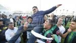 L'AS Soliman à la Ligue 1 pour la première fois