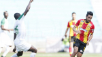 Ligue 1: Espérance S.Tunis (2-0) Stade Gabésien