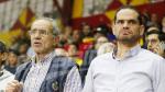 Coupe de Tunisie de Handball: Espérance S.Tunis (30-27) Etoile S.Sahel