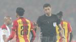 Ligue des champions: L'EST fait match nul au Maroc