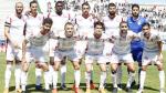 الملعب التونسي (0 - 1) النجم الرياضي الساحلي