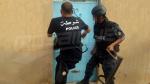 Kasserine: des descentes effectuées dans des maisons de terroristes et dans des endroits suspects au Mont Salloum
