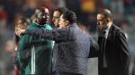 رابطة أبطال إفريقيا: الترجّي الرياضي 1-0 الوداد البيضاوي